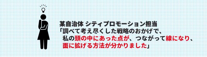 senryaku-sakutei-catch